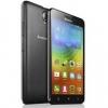 ราคามือถือ Lenovo A5 - เลอโนโว A5 : Android 8.1 (Oreo) หน่วยประมวลผล : MTK MT6739 Quad Core - ความเร็ว : 1.5 GHz