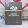 Origins Plantscription Anti-aging serum 1.5 ml. (ขนาดทดลอง)