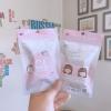 CL Collagen By PRIME คอลลาเจนแท้จากญี่ปุ่น (แพ็คเกจใหม่) ราคาปลีก 180 บาท / ราคาส่ง 144 บาท