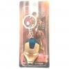 พวงกุญแจ Iron man สีน้ำเงินเข้ม