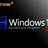 Windows 10 X64 8in1 en-US Aug 2016 {Gen2}