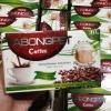 TABONGPET COFFEE กาแฟตะบองเพชร PK ราคาปลีก 130 บาท / ราคาส่ง 104 บาท
