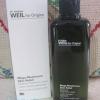 Origins mega mushroom skin relief soothing treatment lotion 200 ml. (ลด 30%)