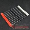 (50pcs) 1N4007 GW 1A Silicon Rectifiers