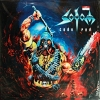 Sodom - Code red * New