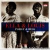 Ella & Louis - Porgy & Bess 1Lp N.