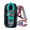 Pro'sKit MT-3109 AC/DC Digital Clamp Meter