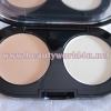 Bobbi brown creamy concealer kit # sand (ลดพิเศษ 25%)