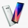 ราคามือถือ LG V30 - แอลจี V30 : Android 7.1.2 (Nougat) หน่วยประมวลผล : Qualcomm Snapdragon 835 Octa Core - ความเร็ว : 2.4 GHz