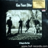 Ten Year After - A String In The Tale 1Lp N.