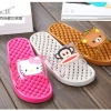 H006 Home Massage Sandals
