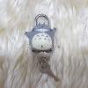 มีของพร้อมส่ง :: แม่กุญแจ Totoro