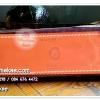 🍊🍊 สบู่ฟลอริช แอนด์ จอย ✅✅49บาท✅✅ (กล่องสีส้ม) เสริมคุณค่าวิตามินซีอีกขั้นเป็นทวีคูณ
