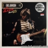 Eric Johnson - Live From Austin FX 2Lp N.