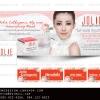 ผลงานออกแบบFan Page สวยๆ| Facebook (แฟนเพจ)/// ร้าน Jolie Collagenic //สนใจ ตกแต่งFanpage,รับทำFanpage,ออกแบบFanpage,รับแต่งแฟนเพจราคาถูก ติดต่อ 085-022-4266