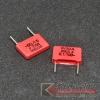 (10Pcs) 0.1uF/100V MKS4 WIMA