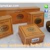 Care spa rebright aromatherapy soap madameheng แคร์สปา รีไบร์ท มาดามเฮง แพ็ค 3 ก้อน (ไม่มีซีล)