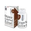 Nature Medica Organic Grape Seed Extract 80 caps ผลิตภัณฑ์คุณภาพมาตรฐานจากยุโรป ของ เนเจอร์ เมดิก้า เพื่อผิวขาว อมชมพูอย่างเป็นธรรมชาติ