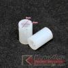 (100pcs)เสารอง PCB สูง 8mm