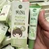 Mini Matcha Serum เซรั่มน้ำตบมัทฉะ ราคาปลีก 65 บาท / ราคาส่ง 52 บาท