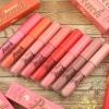 Too Faced Sweet Peach Creamy Peach Oil Lip Gloss ลิปกลอสกลิ่นพีช (มิลเลอร์) ราคาปลีก 80 บาท / ราคาส่ง 64 บาท