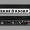 NTS PK2 ปรีคาราโอเกะ + USB + BT มี แยกซับเบส