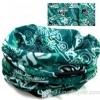 ผ้าบัฟ ผ้าBuff ผ้าโพกหัว TF0105