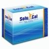 Solucal โซลูแคล บรรจุ 30 ซอง .
