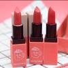 HENG FANG Milk tea lipstick ราคาปลีก 50 บาท / ราคาส่ง 40 บาท