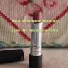 Mac pro long wear lip creme #unlimited (no box)