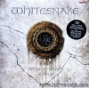 Whitesnake - 1987 30th Anniversary Edition 2Lp N.