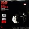 Miles David & Bill Evans - Complete Studio Recordings 2Lp N.