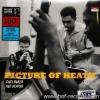 Chet Baker - Picture Of Heath 1Lp N.
