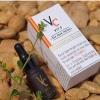 VIT C bio face lotion เซรั่ม วิตามินซีน้องฉัตร ราคาปลีก 270 บาท / ราคาส่ง 216 บาท