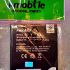 แบตเตอรี่ ไอโมบาย i-Style8 แท้ศูนย์ (BL-178)