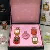 ชุดกิ๊ฟท์เซ็ตน้ำหอม Chanel parfume set 5in1 ชุดเซ็ตน้ำหอม 5 กลิ่น 5 ขวด (มิลเลอร์) ราคาปลีก 280 บาท / ราคาส่ง 224 บาท