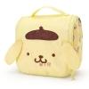 มีพร้อมส่ง :: กระเป๋าใส่ของ Pompompurin