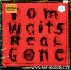 Tom Waits - Real Gone 2Lp N.