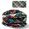 ผ้าบัฟ ผ้าBuff ผ้าโพกหัว TF0131
