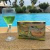 Melon Slim by veena เมล่อน สลิม ลดน้ำหนัก+ดีท็อกซ์ ราคาปลีก 120 บาท / ราคาส่ง 96 บาท
