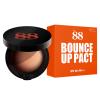 Ver.88 Eity Eight Bounce Up Pact SPF50 PA+++ แป้งดินน้ำมัน Ver.88 ราคาปลีก 350 บาท / ราคาส่ง 280 บาท