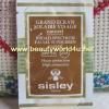 Sisley Broad Spectrum Facial Sunscreen SPF 30 # natural 2 ml. ขนาดทดลองแบบซอง