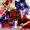 Mr.Big - Live From Milan 3Lp N.