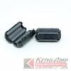 TDK Ferrite bead FCL 5mm