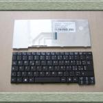 จำหน่ายคีย์บอร์ดโน๊ตบุ๊ค (Keyboard Notebook)ทุกรุ่น ทกยี่ห้อ