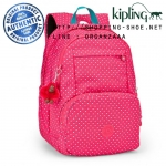 Kipling Hahnee - Pink Summer Pop (Belgium)