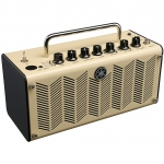 YAMAHA THR Amplifier - THR5