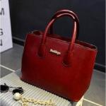 กระเป๋าแฟชั่นเกาหลี รหัส SUIF0050VR