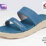 Gambol แกมโบล รุ่น GW42141 สีน้ำเงิน เบอร์ 36-39
