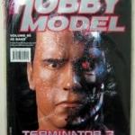 Hobby Model V.95